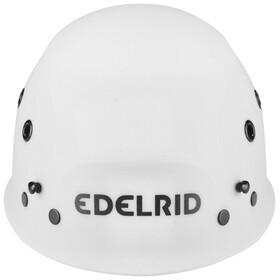 Edelrid Junior Ultralight Helmet snow